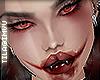 x lani . vampire [fangs]