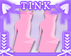 Pink | Boots