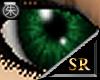 sr  green female