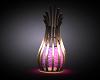 ~MG~ Pink Floor Light