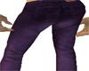 *BG* Purple Lev-eye
