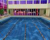 LS  Pool
