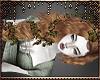 [Ry] Tawny Dryad