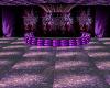 Cares Purple club