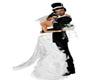 ~S~  Wedding Pose 6