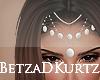 (Bet)Indra Headband boho