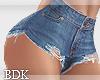 (BDK)Summer bottom M