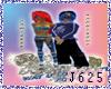 RAPSTER07&JAMIE625~
