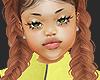 $. Kimmy // Kid
