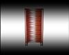 Our thin dresser-rp
