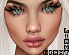 !N Zell Mesh Lash+Brows