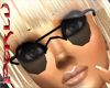 (PX)LGaGa Glasses