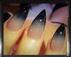 -pr- stilleto nails 6