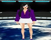 Lois Lane Heles V1