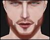 Beard Ginger X MH