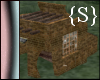 {S} derelict building 02