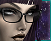 Sultry- Reading Glasses