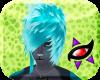 K~ Takey Hair M V1