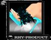 {RHY}Sparkle Diamondz BG