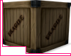 Loft Crate