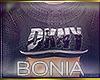 ♔ DKNY Sweater