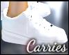 C Adams Shoes