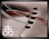 Spike Nails 1