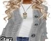 Cozy Sweater 2