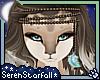 SSf~ Skye Boho Headband