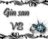 [CH]Gin san VB