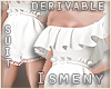 [Is] Summer Suit Drv