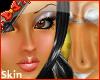 *Mi: Futuristic Beauty 2