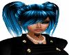 Kaz Blueblack
