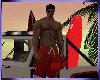 Mz.People Lifeguard