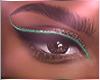 ~Gw~ Zell Makeup 4