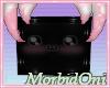 ⛧: UwU Box