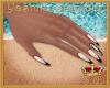 Yasmin Summer Nails