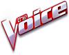 elegant voice chat