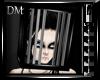 [DM] PVC Head Cage