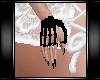 Black Hand Bones R