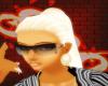 [860]Blonde Lolli