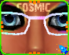 [C]Rainbow Glasses