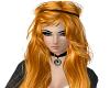 Rudena sassy redhead