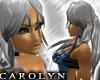 [V4NY] !Carolyn! PlatBk