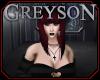[GREY]Razberry Reyna