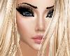 Real Face Skin HD