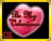 Be My Valentines