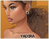 Y  India Hazel