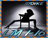 Lady Marmalade - Remix