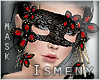 [Is] Milady Mask
